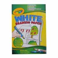 Crayola Pad Colouring Bk00 - Дамски бански