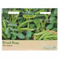 Country Value Value Veg Seeds - Магазин за домашни любимци