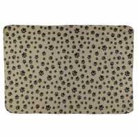 Pet Living Pet Blanket 83 - Дамски бански