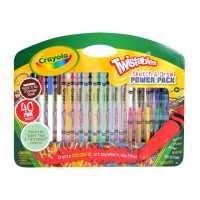 Crayola Sktch + Drw 84  Подаръци и играчки