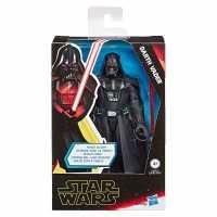 Star Wars Star Wars Galaxy Of Adventures - Darth Vader  Трофеи