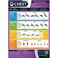 Outdoor Equipment Sports Directory Chest  Часовници