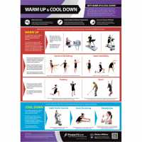 Outdoor Equipment Sports Directory Warm Up & Cool Down  Часовници