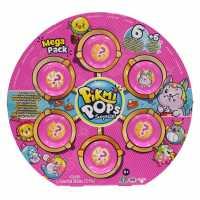 Pikmi Pops Mega Pack  Подаръци и играчки