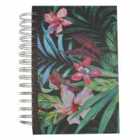Supreme Products A5Spiral Notebook81 Multi Канцеларски материали