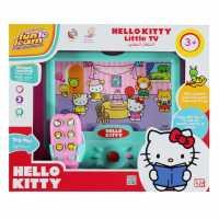 Hello Little Tv - Детско водонепромокаемо облекло