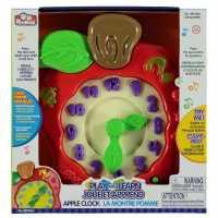 Redbox Apple Clock Toy - Детско водонепромокаемо облекло