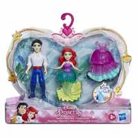 Sale Disney Princess Disney Princess Rainbow Pack  Подаръци и играчки