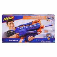 Sale Nerf Infinus 24  Подаръци и играчки