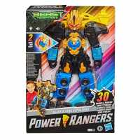 Sale Power Rangers Rangers Action Figure  Подаръци и играчки
