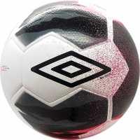 Umbro Neo Trophy  Футболни топки
