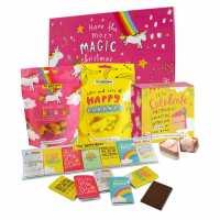 Creme Dor Dor Happy Hamper  Подаръци и играчки