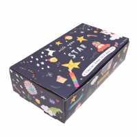 Creme Dor Happy Hamper Bl Bx04  Подаръци и играчки