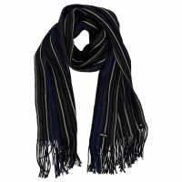 Lonsdale College Scarf Mens  Ръкавици шапки и шалове