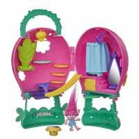 Sale Trolls World Tour Balloon  Подаръци и играчки