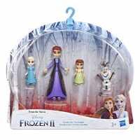 Frozen Story Moments  Подаръци и играчки