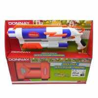 Donnay Backpack Water Gun  Подаръци и играчки