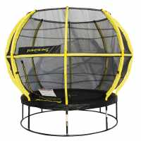 Mega Value Store Jumpking 8Ft Zorbpod Trampoline  Домашни стоки
