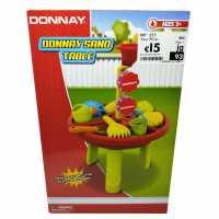 Donnay Sand Table93  Подаръци и играчки