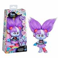 Sale Trolls Trolls Ultra Surprise Hair  Подаръци и играчки