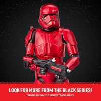 Star Wars Goa Darth Vader Action Figure  Подаръци и играчки
