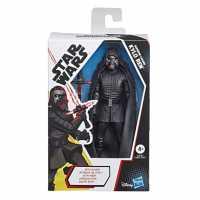 Star Wars Galaxy Of Adventure Episode 9 Kylo Ren Action Figure  Подаръци и играчки