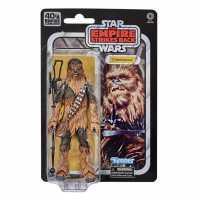 Star Wars The Empire Strikes Back Action Figure  Подаръци и играчки