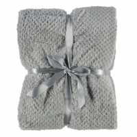 Linens And Lace Фланелено Одеяло Flannel Fleece Throw  Мъжки къси панталони