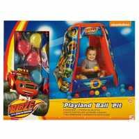 Blazer Pro 20Pk Pit Balls 94  Подаръци и играчки