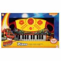 Blazer Pro Piano 94  Подаръци и играчки