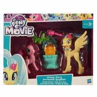 My Little Pony Friendship Pack 94  Подаръци и играчки