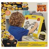 Despicable Me Me Art Easel94  Подаръци и играчки