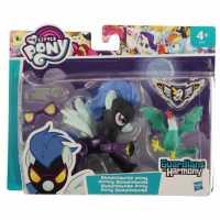 My Little Pony Of Harmony94  Подаръци и играчки