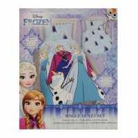 Character New Frozen 83 Cream Мъжки стоки с герои
