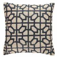 Linea Cushion  Домашни стоки