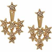 Kate Spade New York Wbrud626921 Ladiesearrings Gold Подаръци и играчки