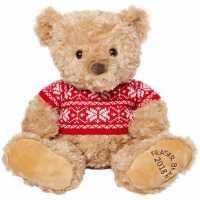 Unknown 12 Inch Fraser Bear N/A Подаръци и играчки